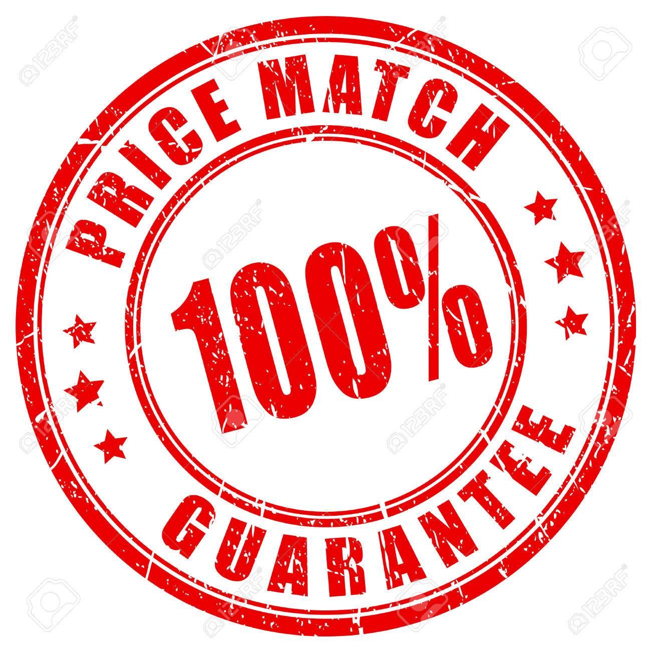 72094736-price-match-guarantee-business-