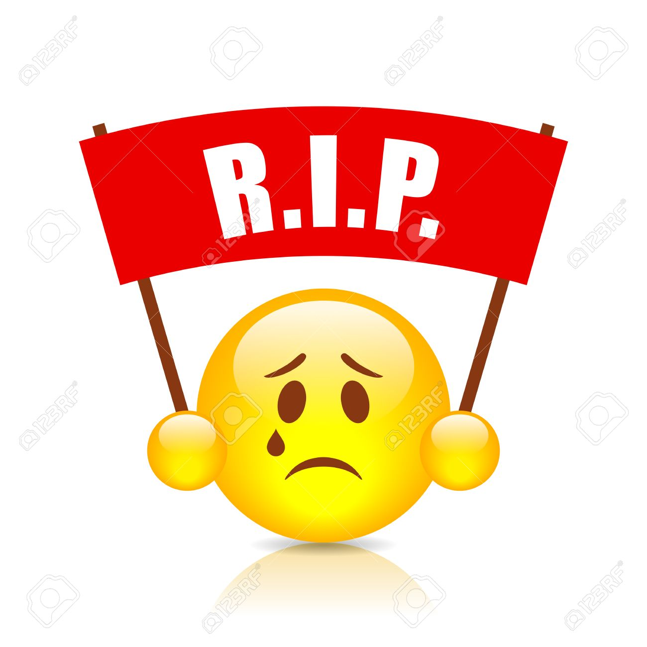 https://previews.123rf.com/images/arcady31/arcady311703/arcady31170300136/73972537-rip-sad-vector-emoticon.jpg