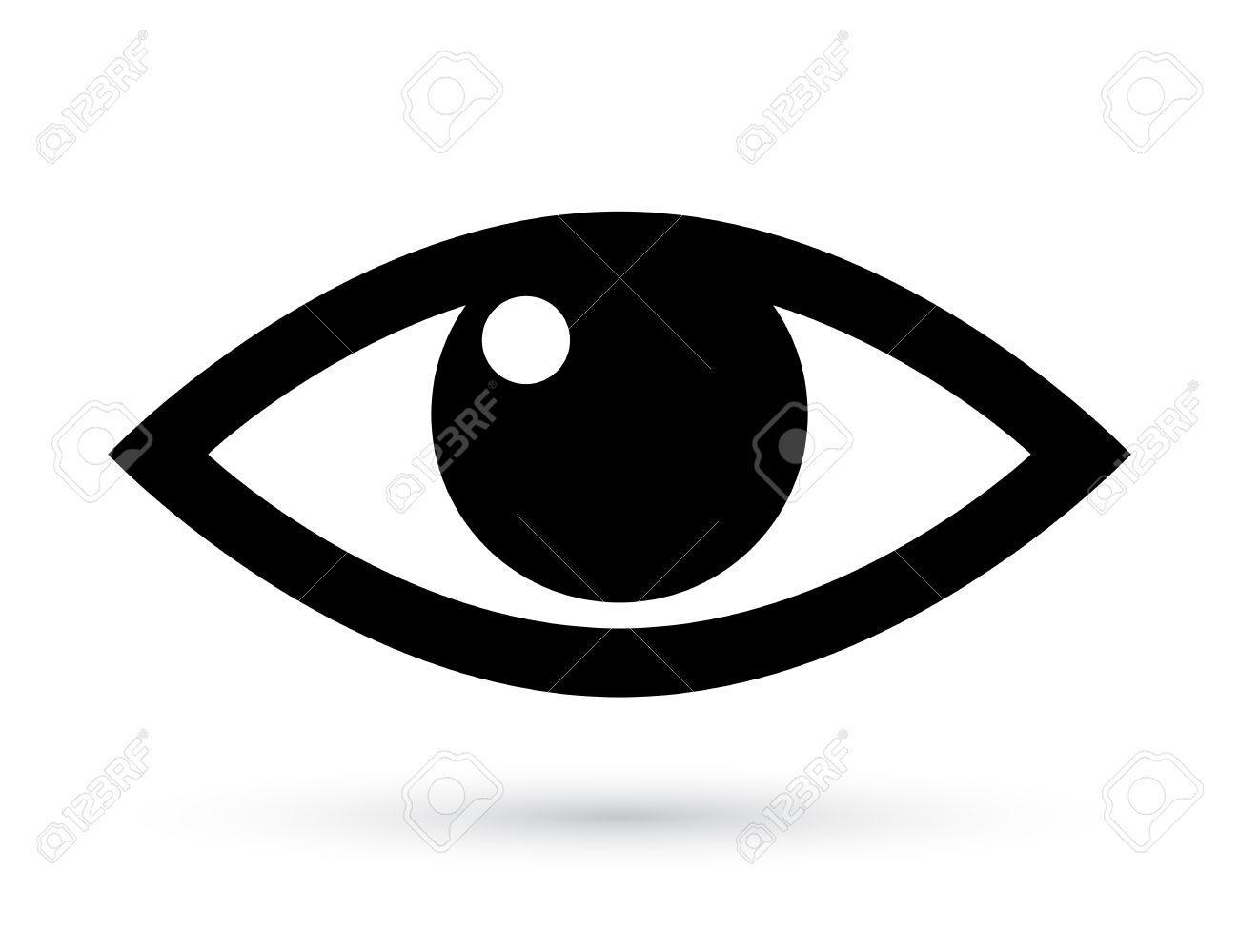 eye vector ideal vistalist co rh ideal vistalist co eye vector icon eye vector eps