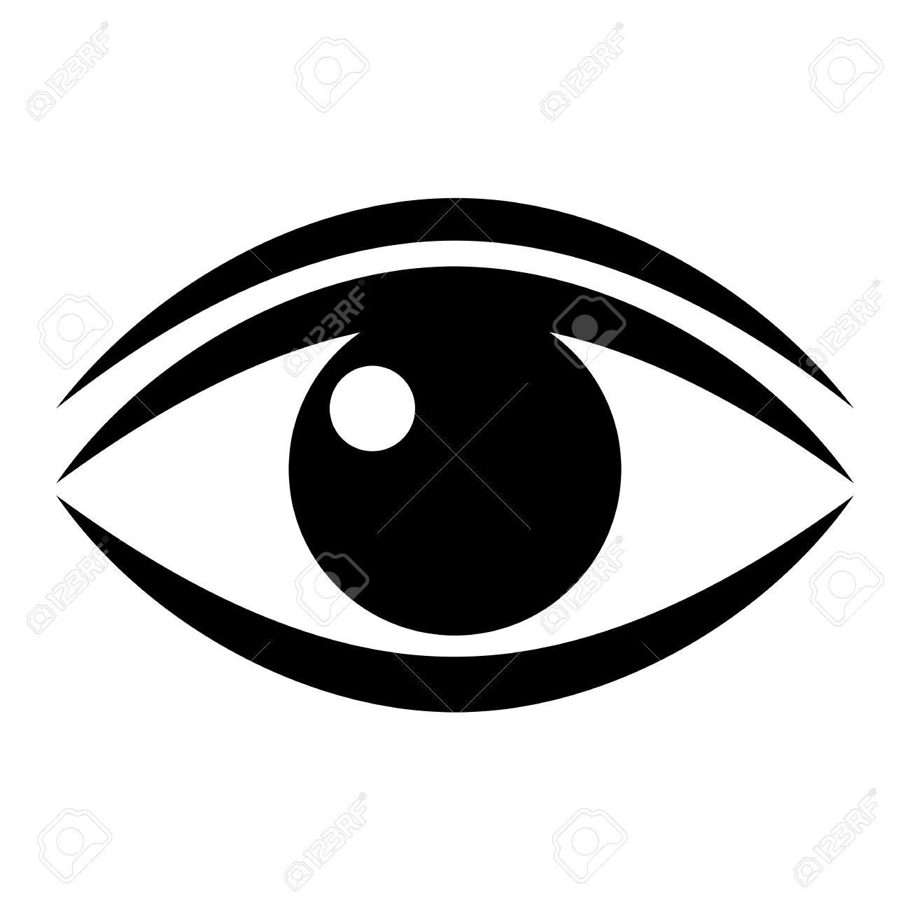 eye vector ideal vistalist co rh ideal vistalist co eye vector eps eye vector eps