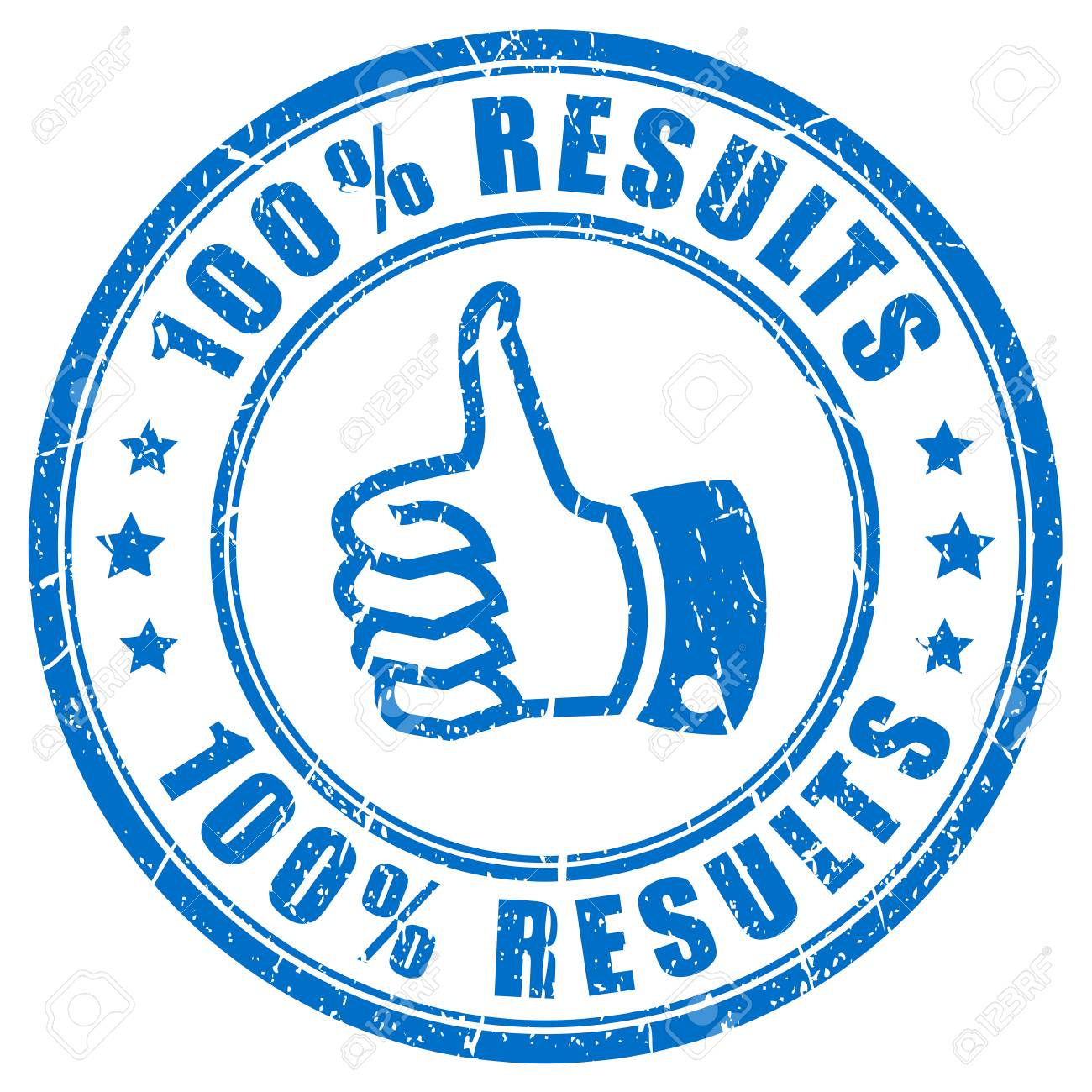 Image result for 100 results logo