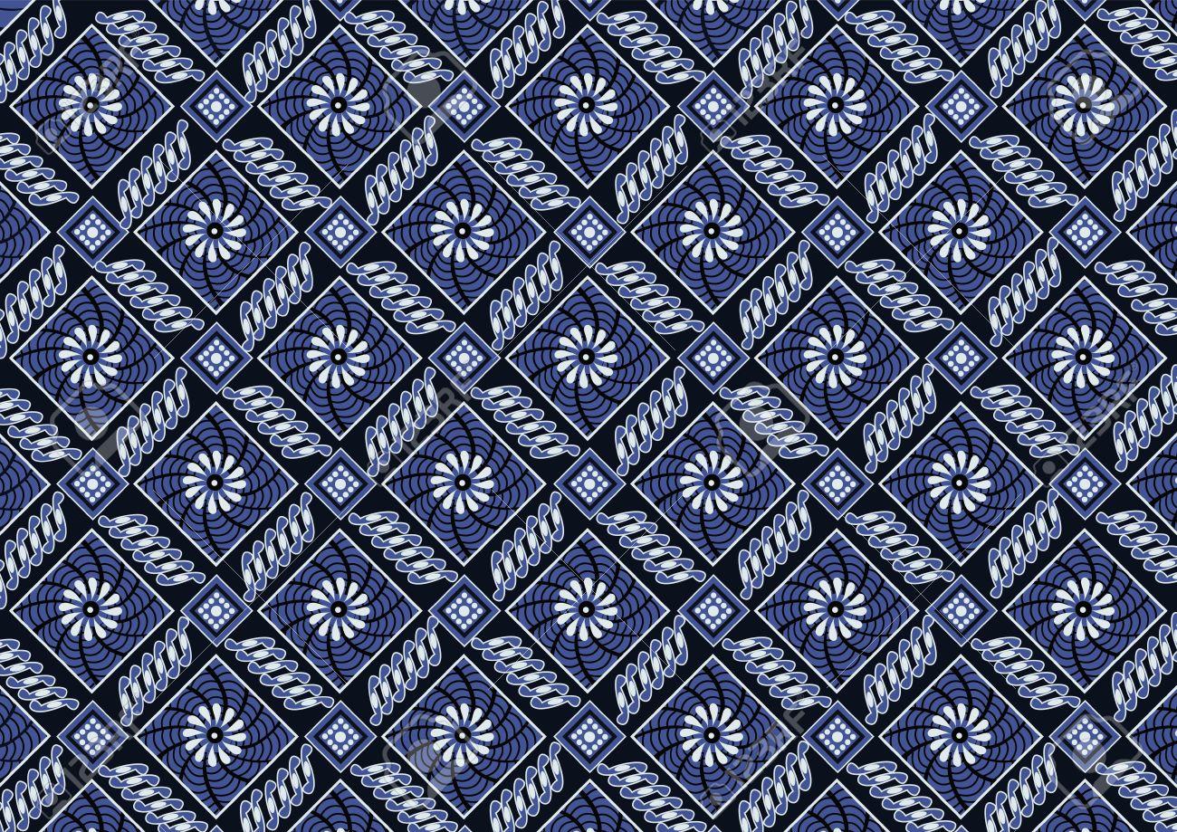 background batik 8 royalty free cliparts vectors and stock illustration image 21510873 background batik 8