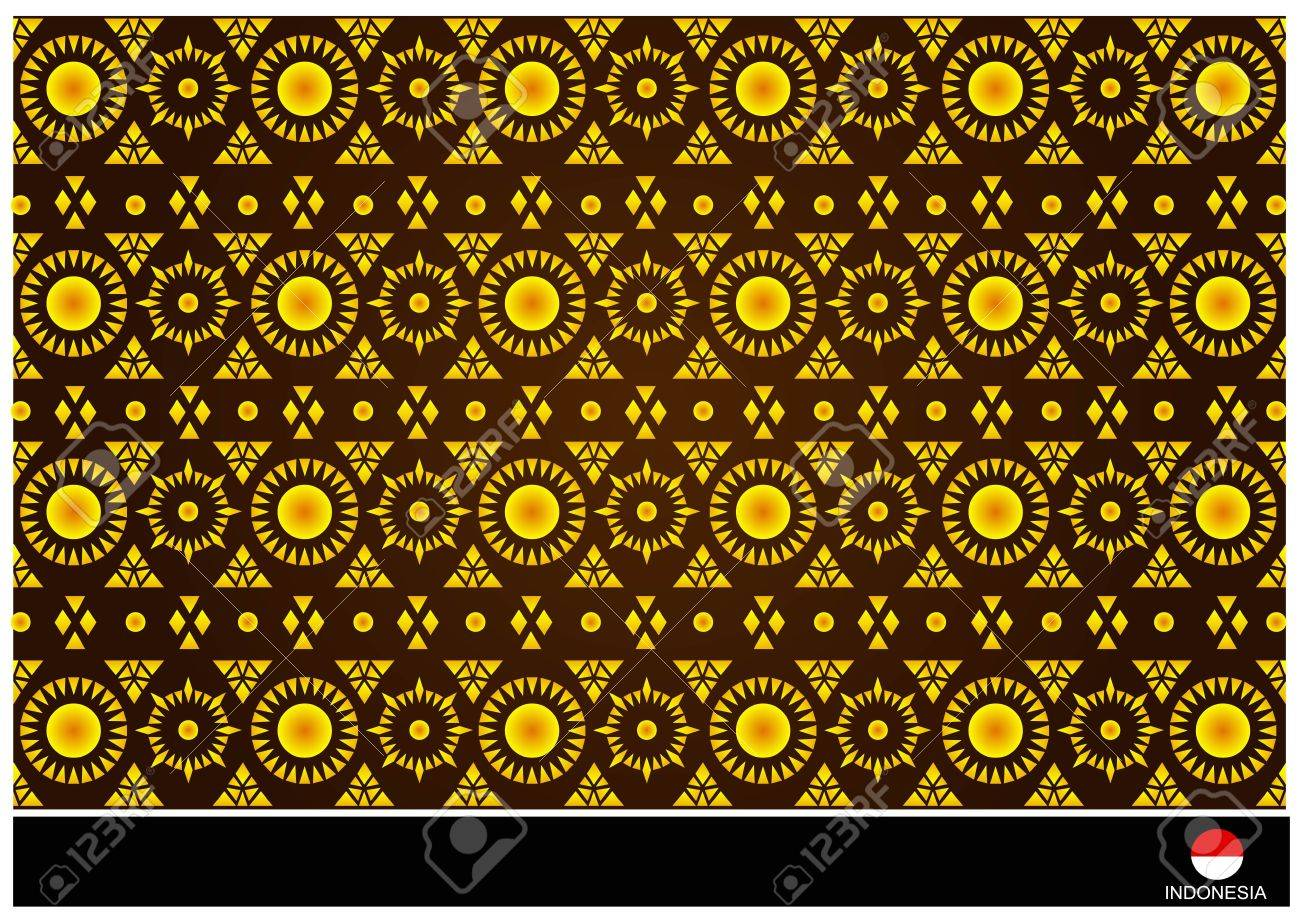 background batik 26 royalty free cliparts vectors and stock illustration image 22243690 background batik 26