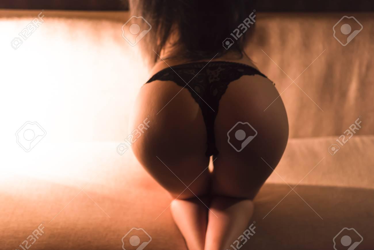 gangbang porno hd 720