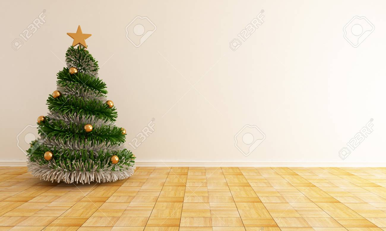Christmas Tree Living Room room christmas tree. room christmas tree file1996 blue treejpg
