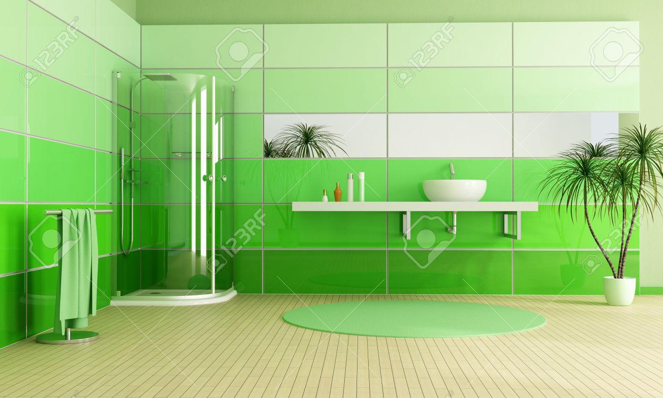 cucina moderna con finestra sul lavello: vovell.com mobile ... - Cucina Moderna Con Finestra Sul Lavello