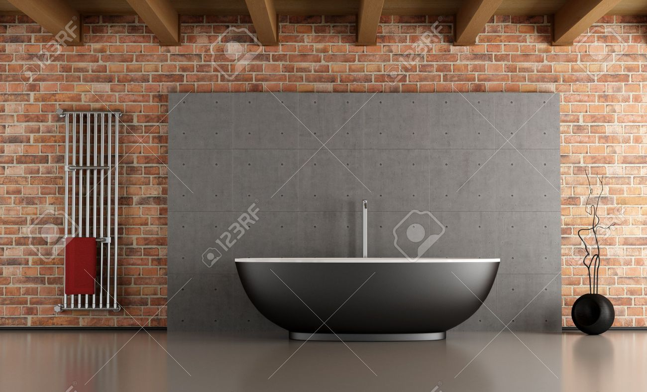 Bagni Di Muratura : Bagni di muratura. Bagni di lusso in muratura ...