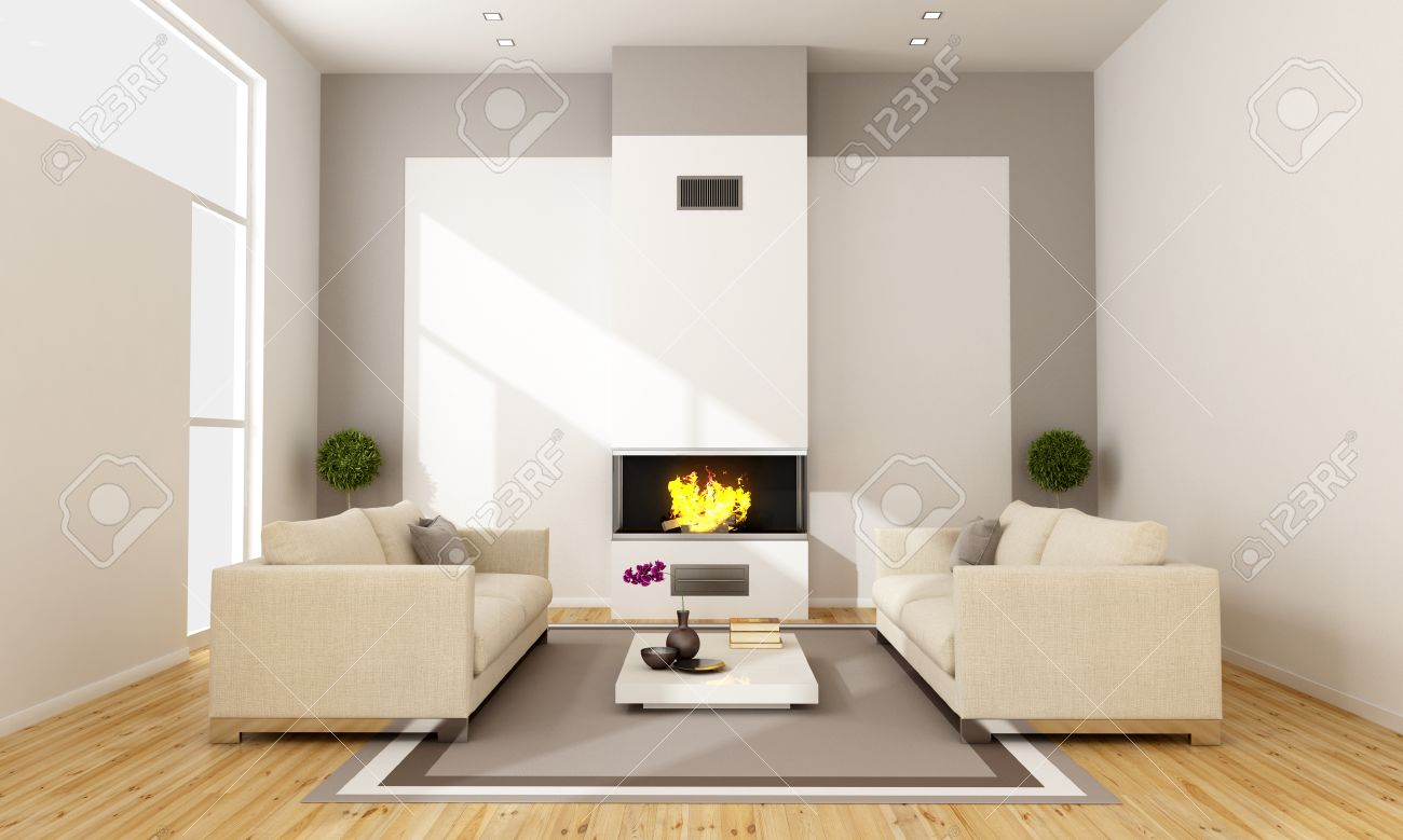 Ideen fur wohnzimmer 3d renderings  Awesome Ideen Fur Wohnzimmer 3d Renderings Ideas - Einrichtungs ...