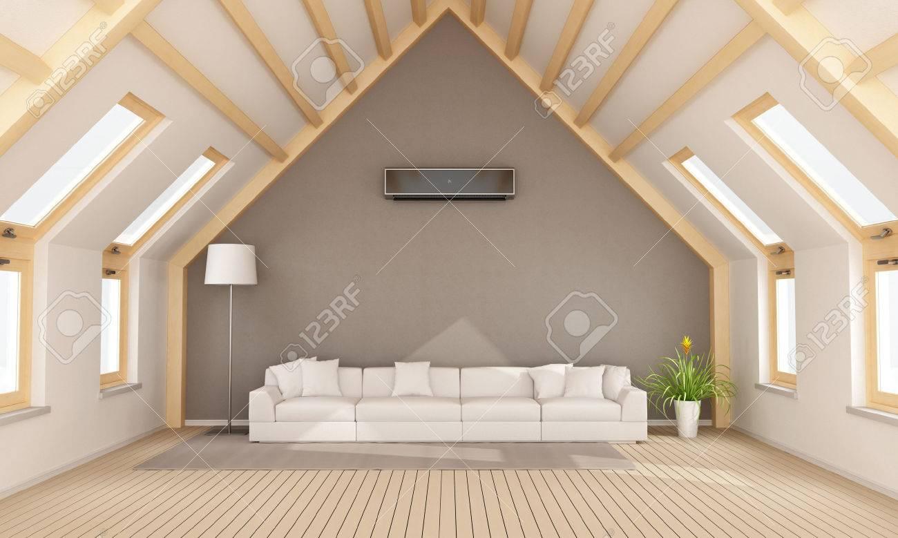 Travi In Legno Per Soffitto : Travi in legno per soffitti fabulous soffitto travi in legno a