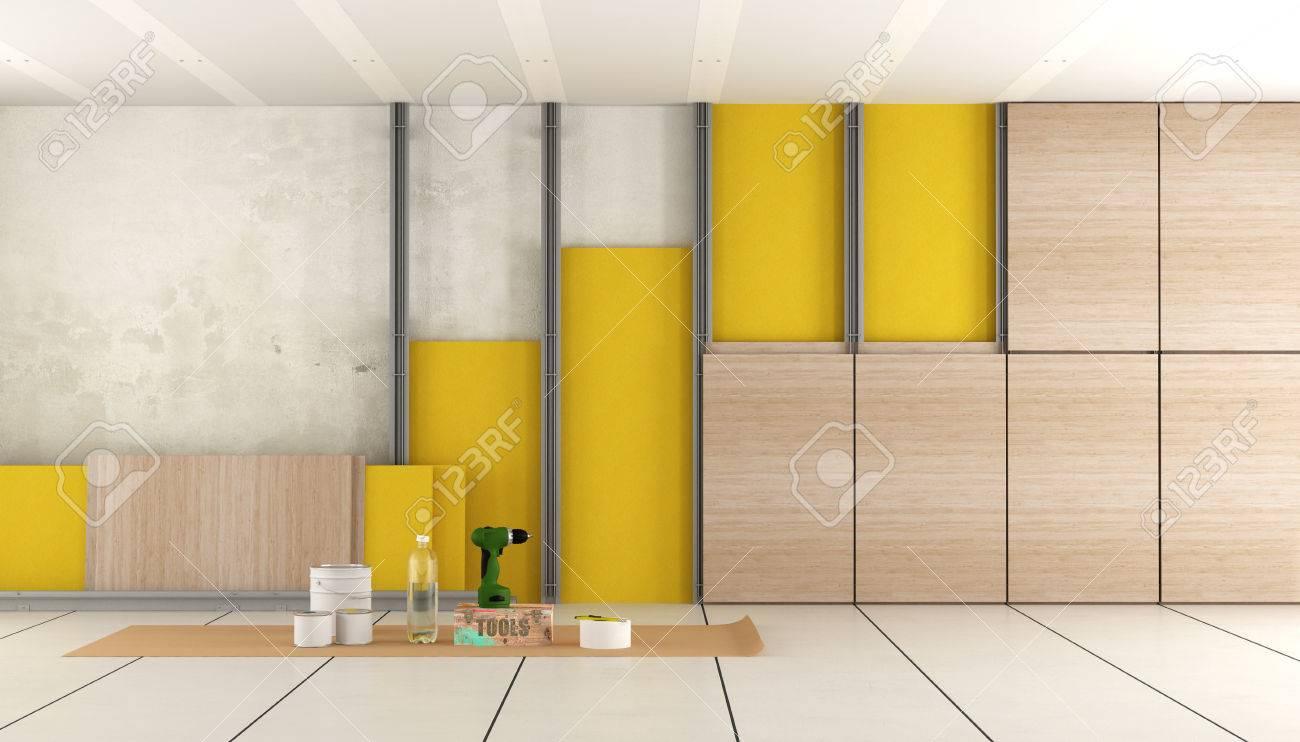 Fantastic 3d Wall Decor Panels Ideas - The Wall Art Decorations ...