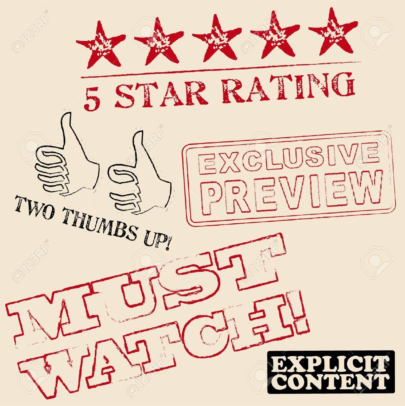Movie reviewa