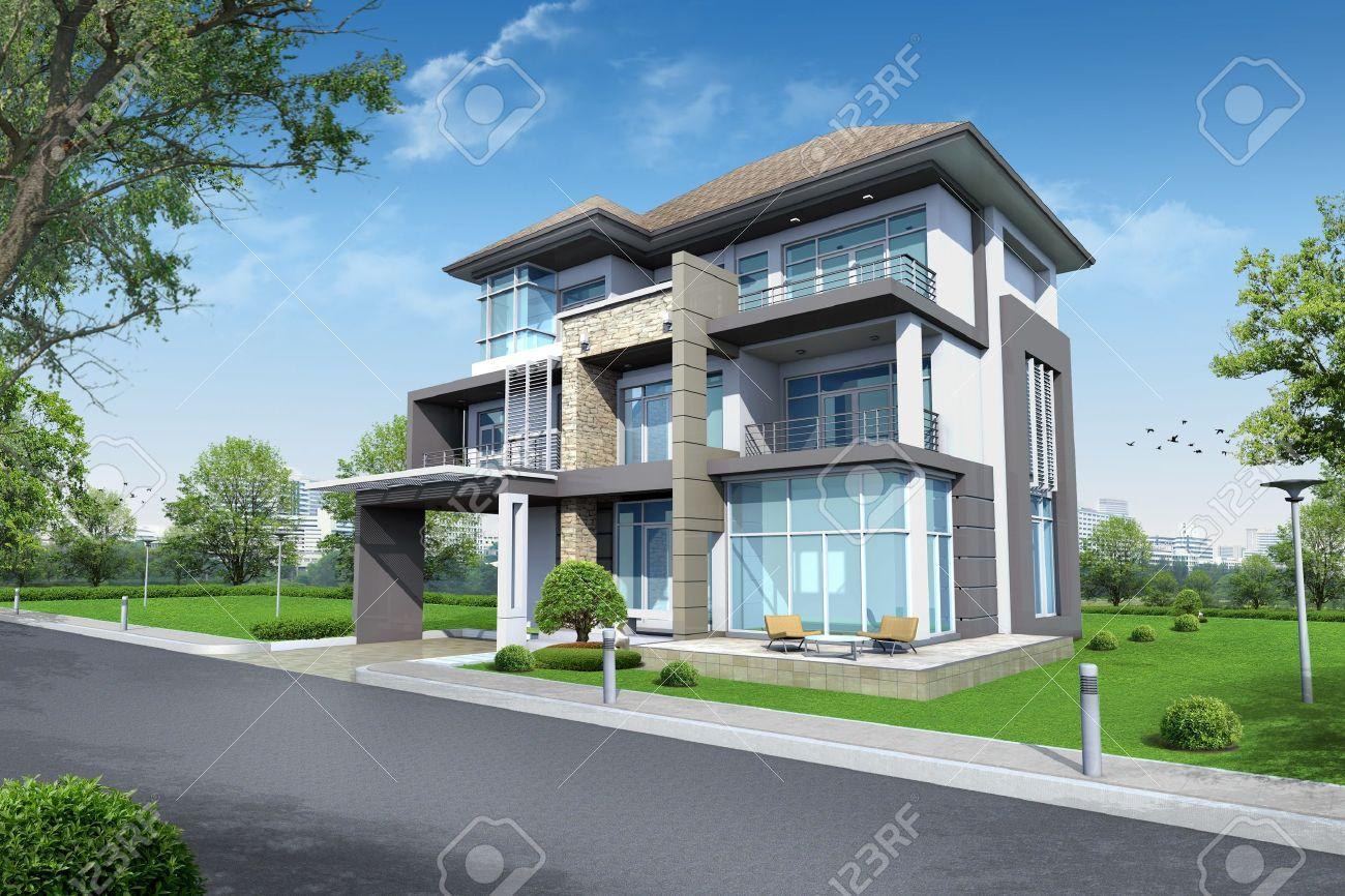 Wohnzimmerz Modernes Haus With Minecraft Modernes Haus Bauen - Minecraft grobes haus bauen anleitung