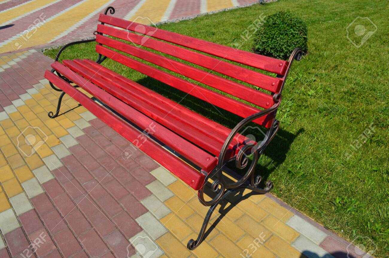 Astounding Small Architectural Forms In The Park Benches Forskolin Free Trial Chair Design Images Forskolin Free Trialorg