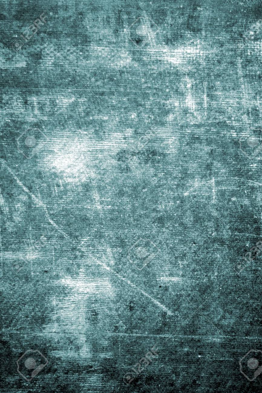 Abstract background Stock Photo - 12558472