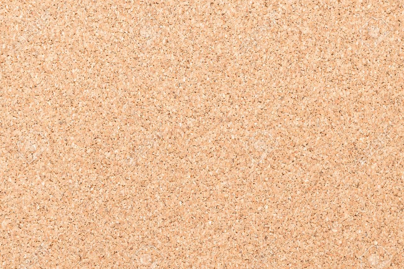 Blank cork board with corkboard texture background brown grainy backdrop for bullentin, advertisment, memo notice or noticeboard announcement - 120720338