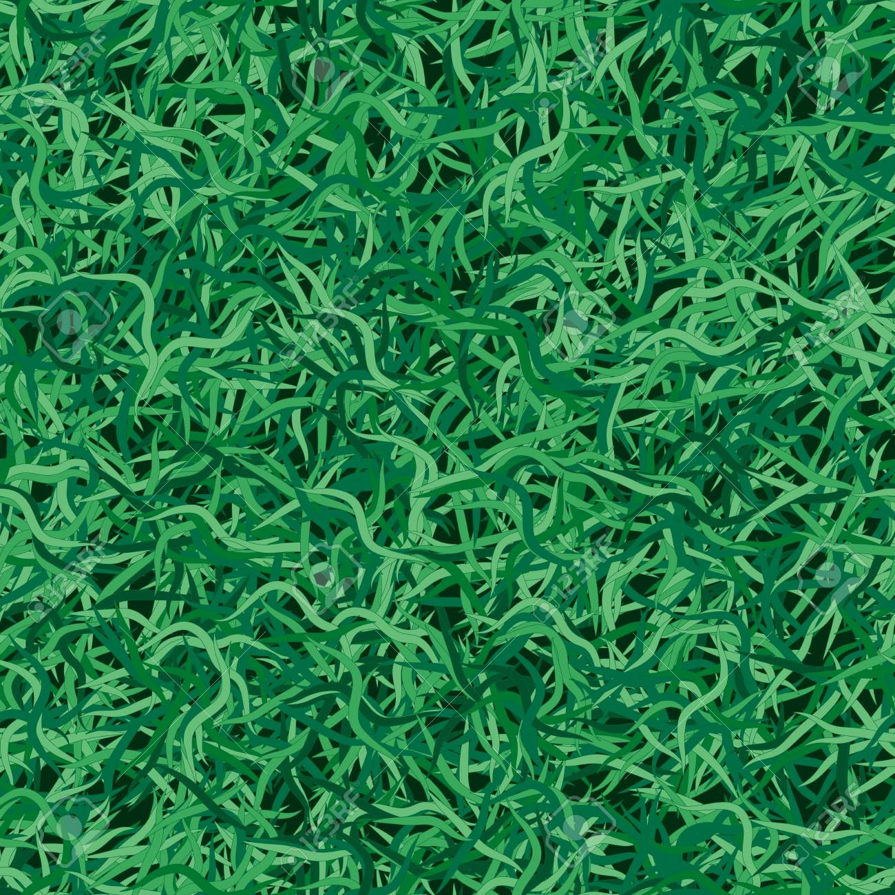 summer green grass texture seamless pattern background vector royalty free cliparts vectors and stock illustration image 122878344 summer green grass texture seamless pattern background vector