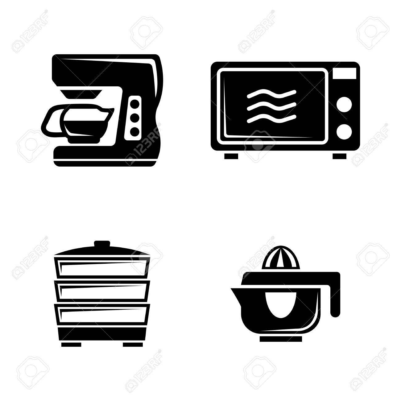 Kuchenzubehor Einfache Verwandte Vektor Icons Set Fur Video Mobile Apps Webseiten Print Projekte Und Ihr Design Schwarze Flache Illustration Auf Weissem Hintergrund Lizenzfrei Nutzbare Vektorgrafiken Clip Arts Illustrationen Image 85311297