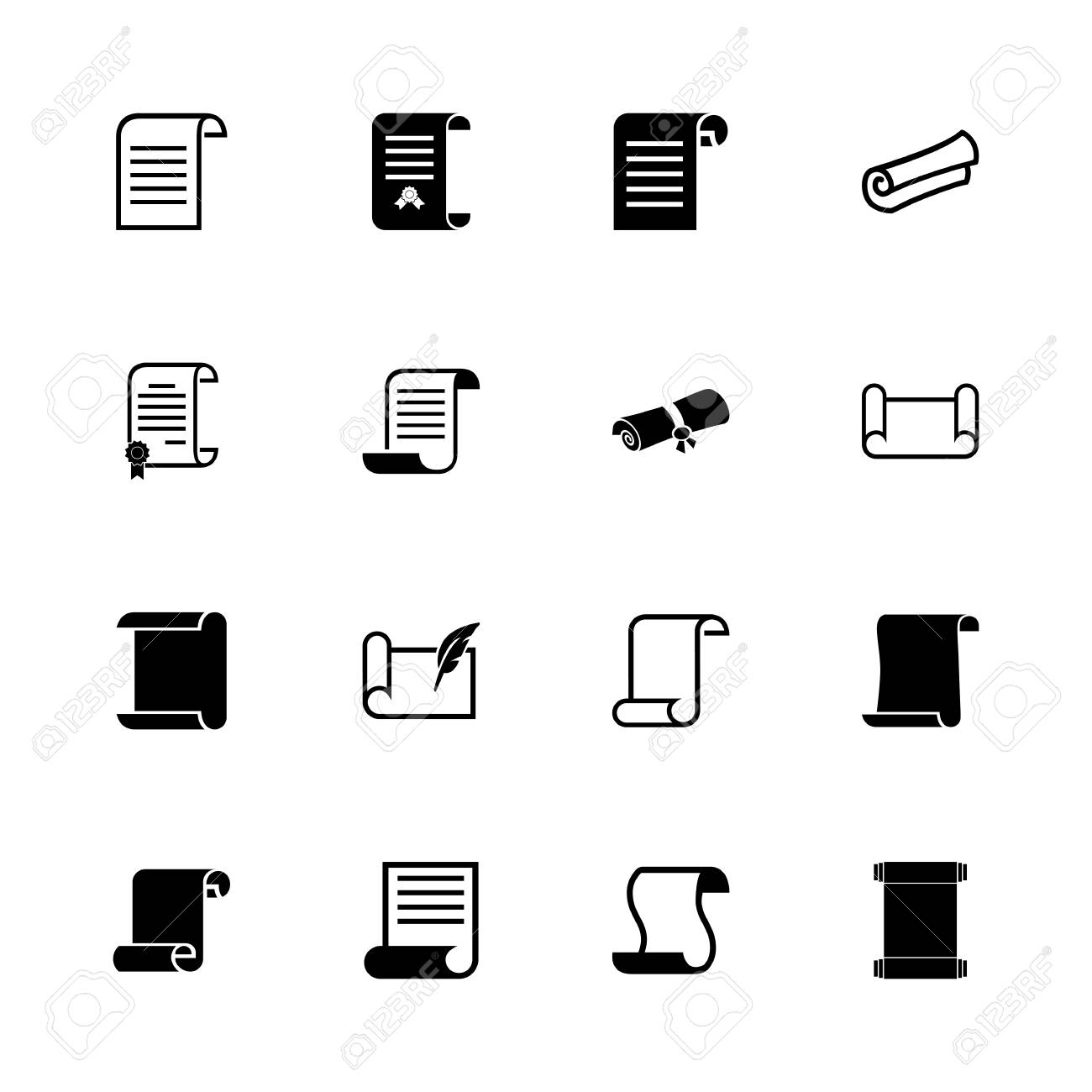 Berühmt Elektrisches Sicherungssymbol Fotos - Schaltplan Serie ...