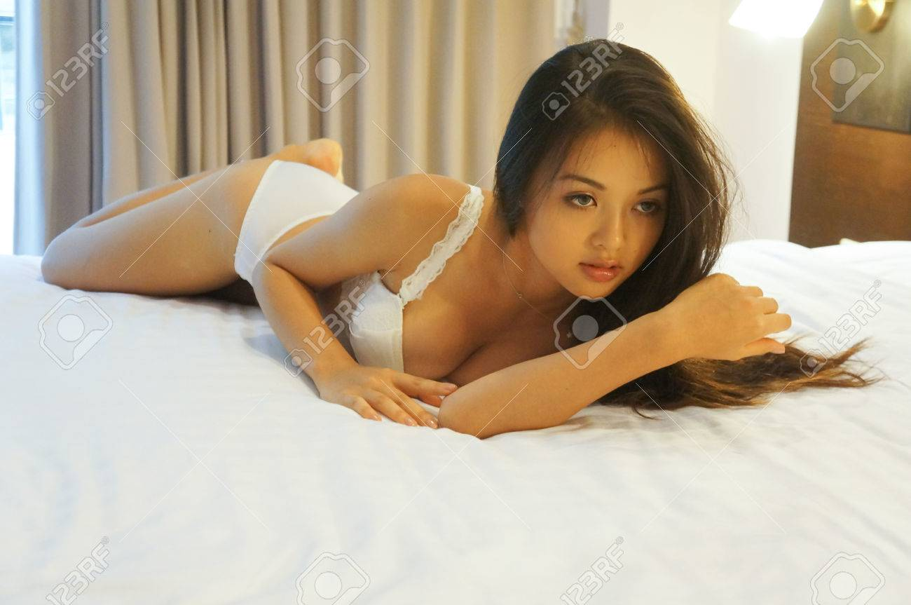 sexy asia women