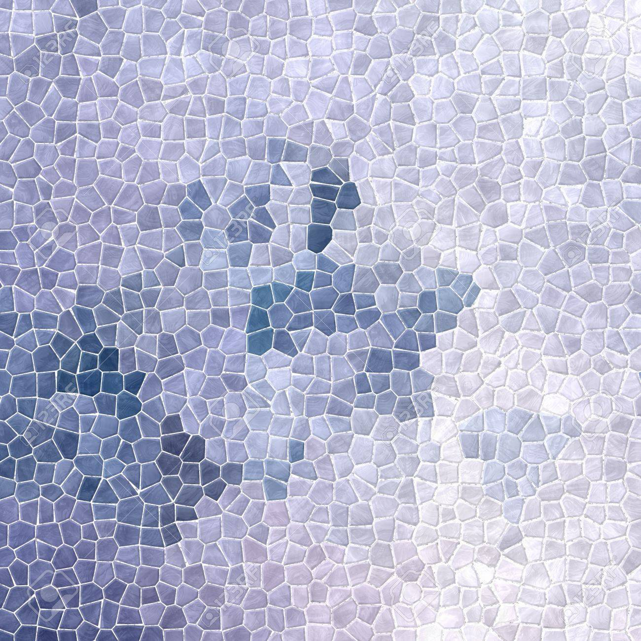 Abstract Nature Marble Plastic Stony Mosaic Tiles Texture Background ...