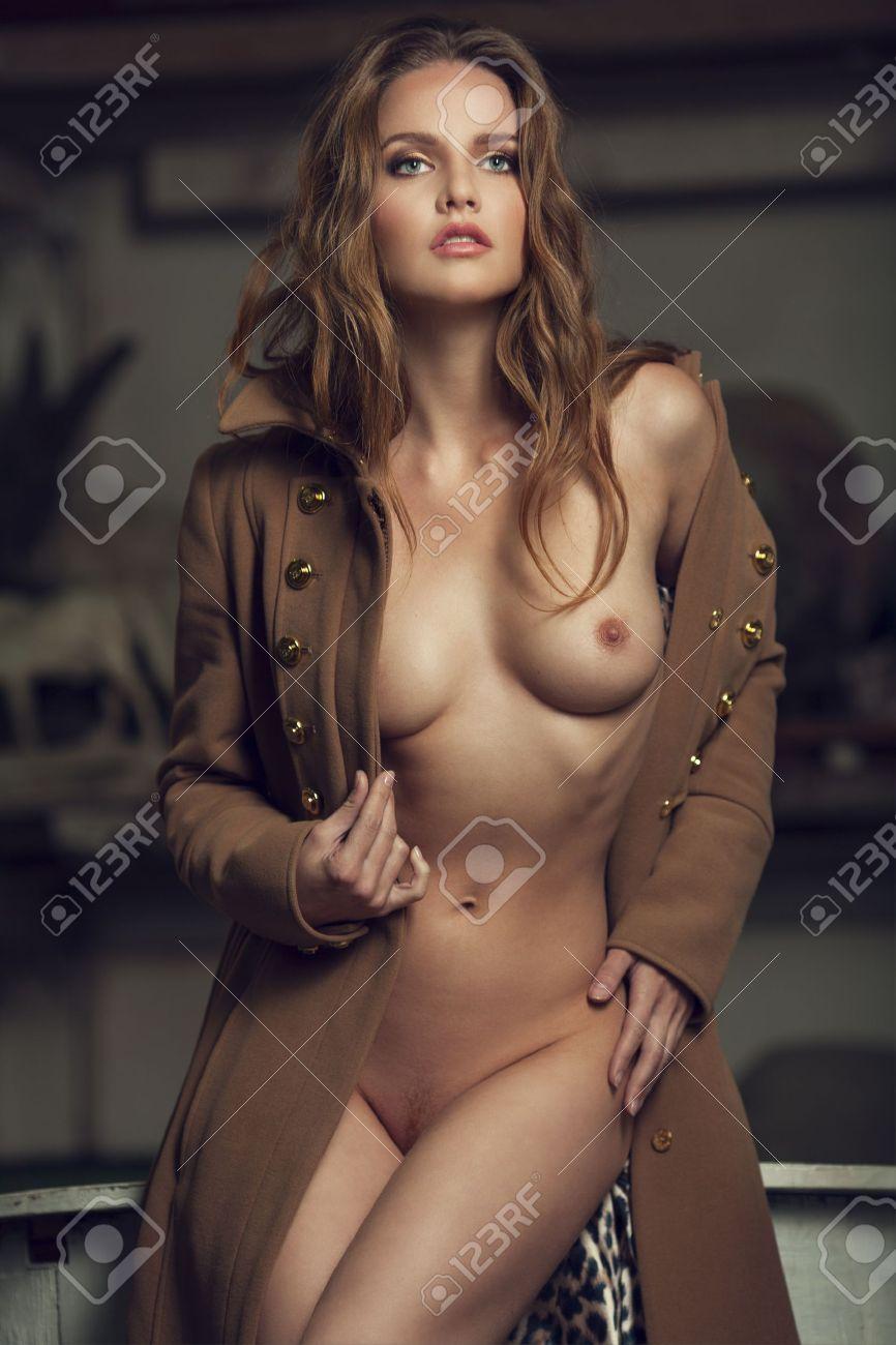 sexy ftauen in nackt
