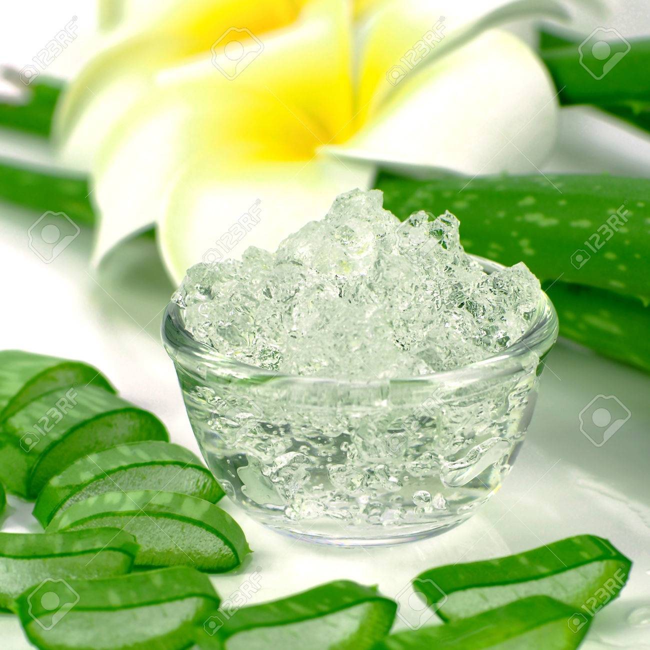 Image result for pure aloe vera gel