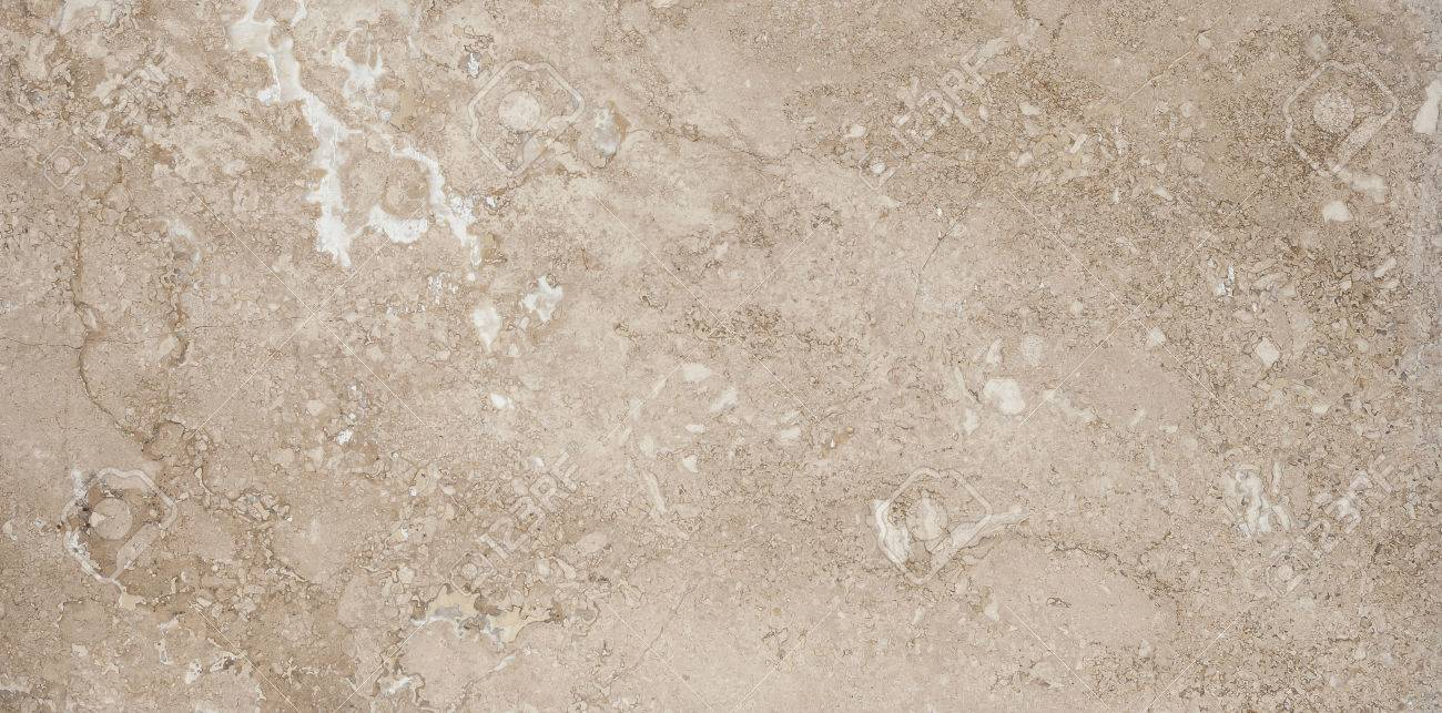 Travertine onyx tile beige texture for design stock photo picture travertine onyx tile beige texture for design stock photo 75009790 dailygadgetfo Image collections