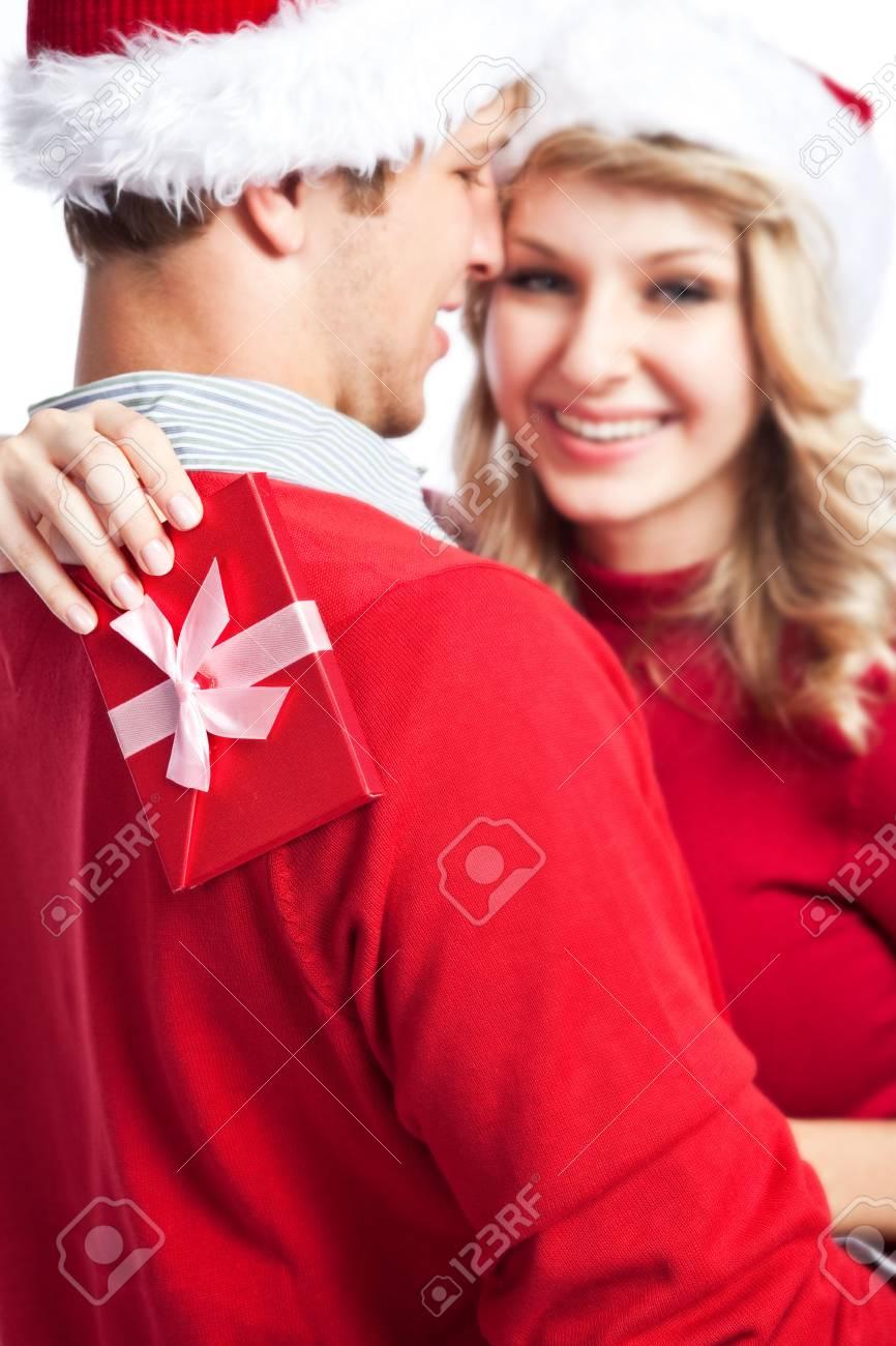 Asian Guy dating Kaukasisch meisje 40 jaar oude dating 50 jaar oud