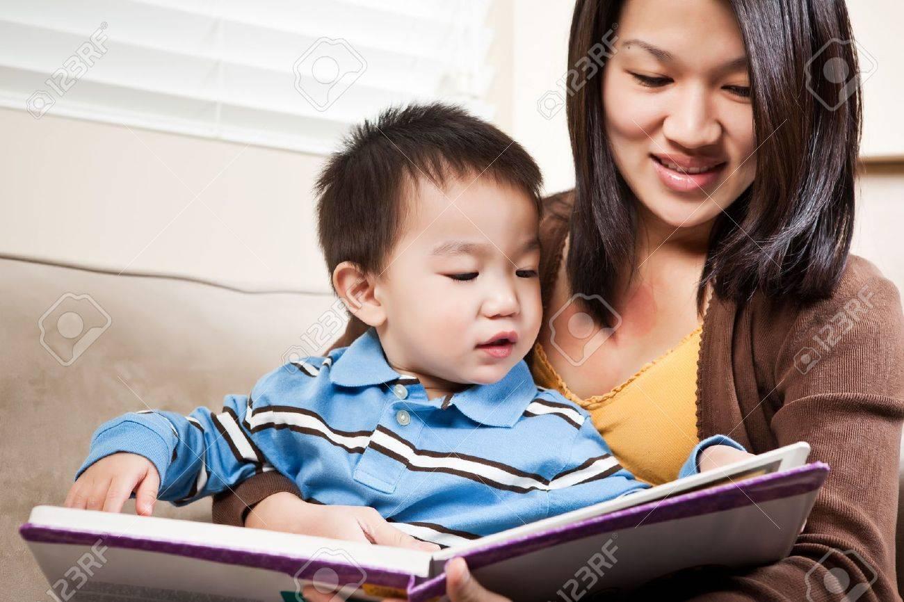 Читатьть как сын выеб мать 13 фотография