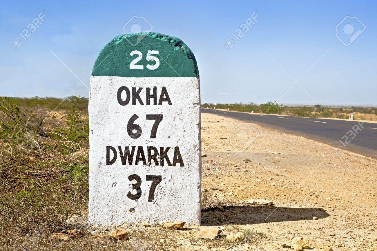 milestone to OKHA