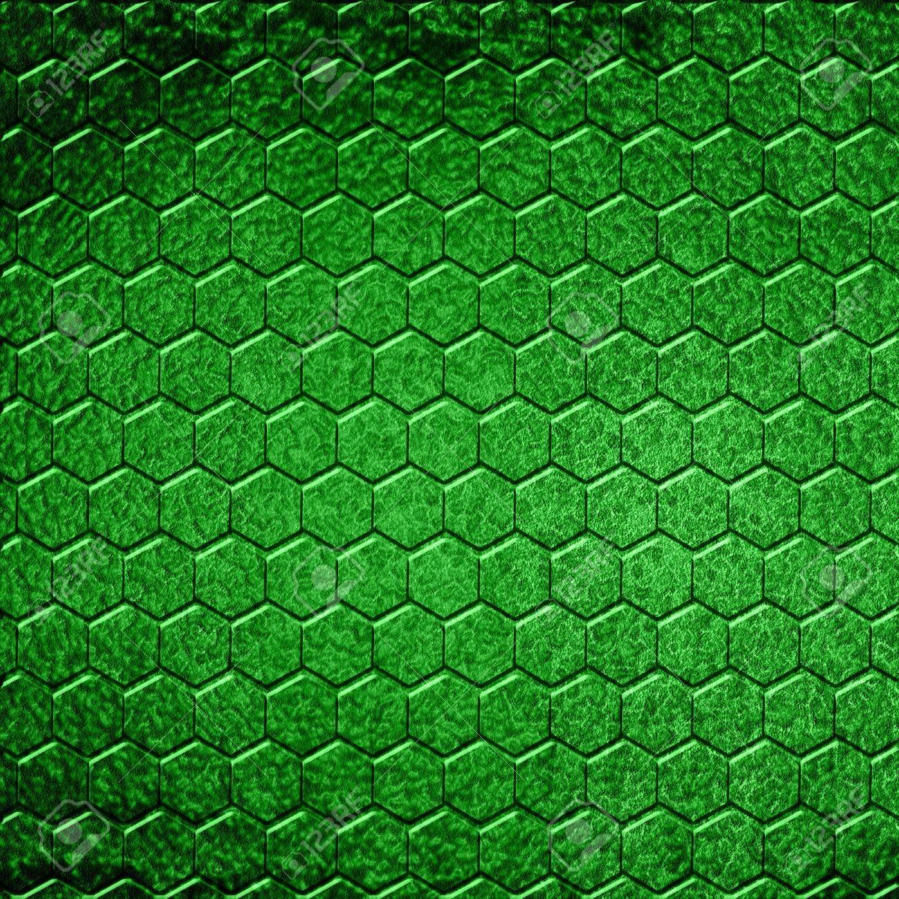 green reptile skin, like lizard skin Stock Photo - 3207478