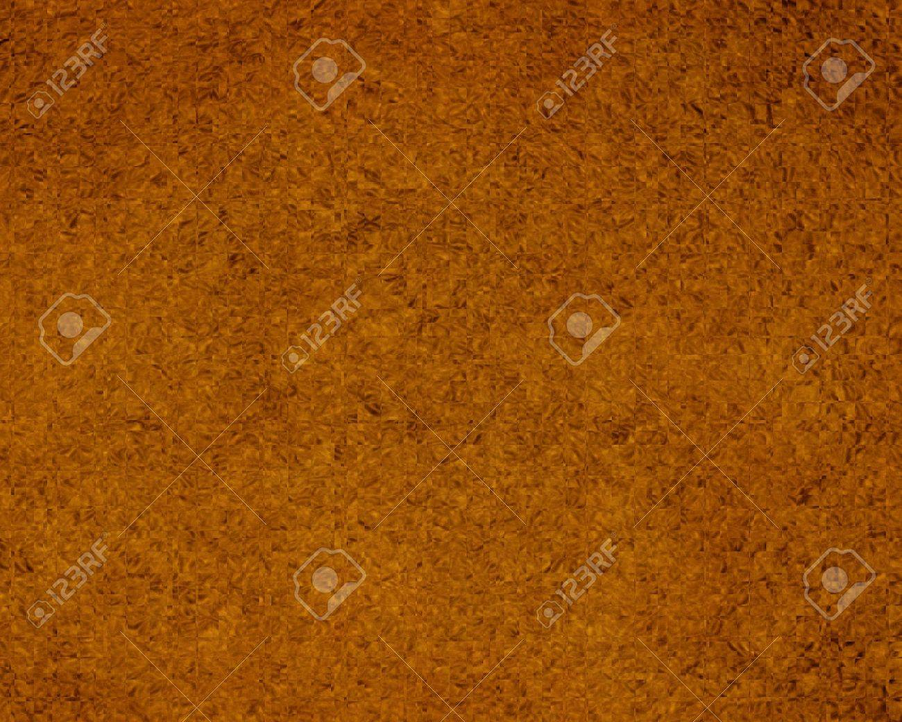 Corkboard texture with some spots on it Stock Photo - 3497265