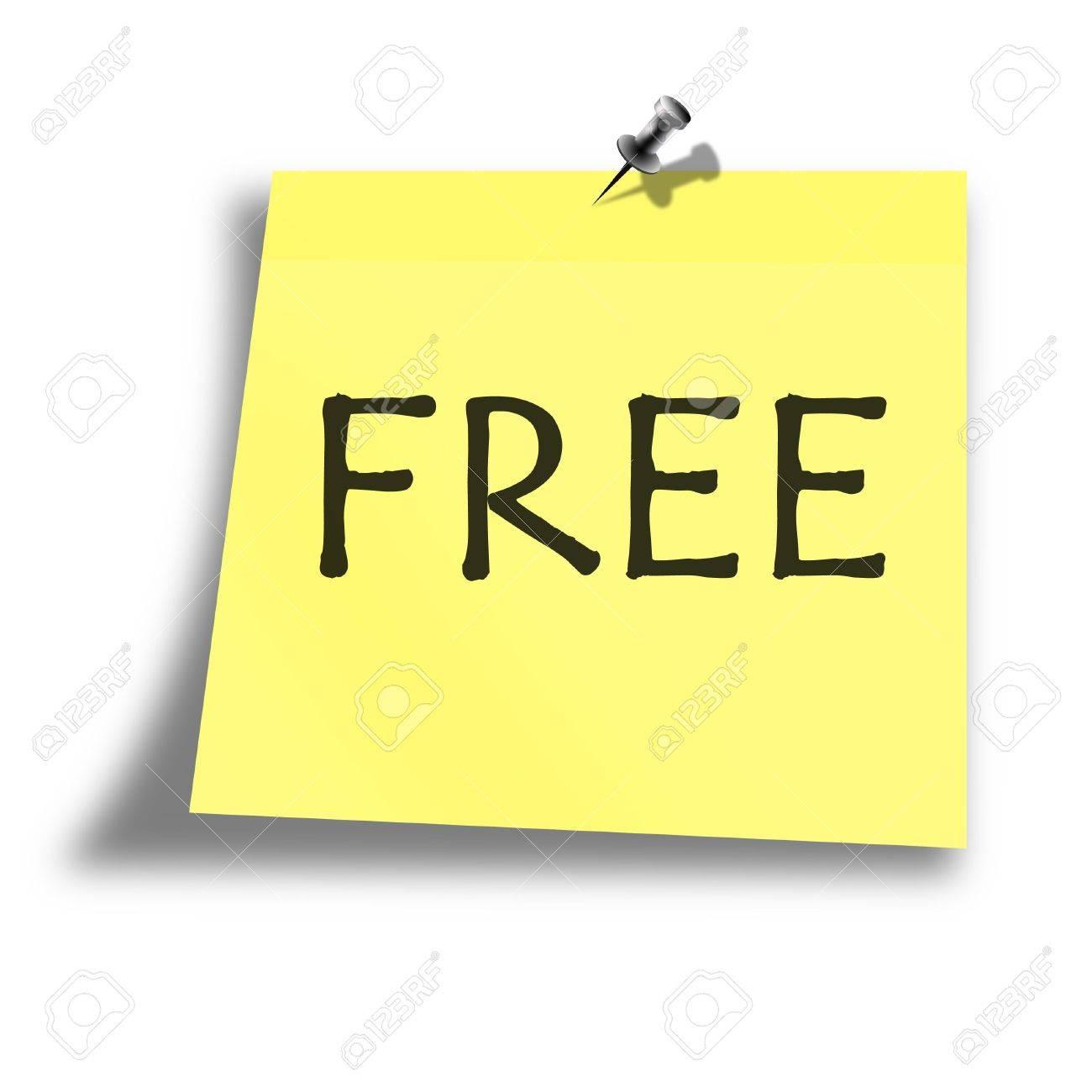 memo free