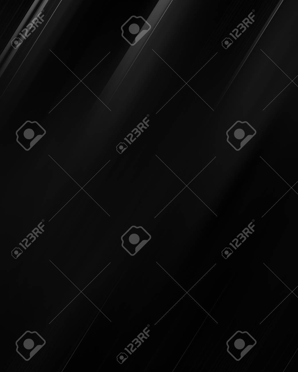 abstract background with some diagonal stripes in it Stock Photo - 10336981