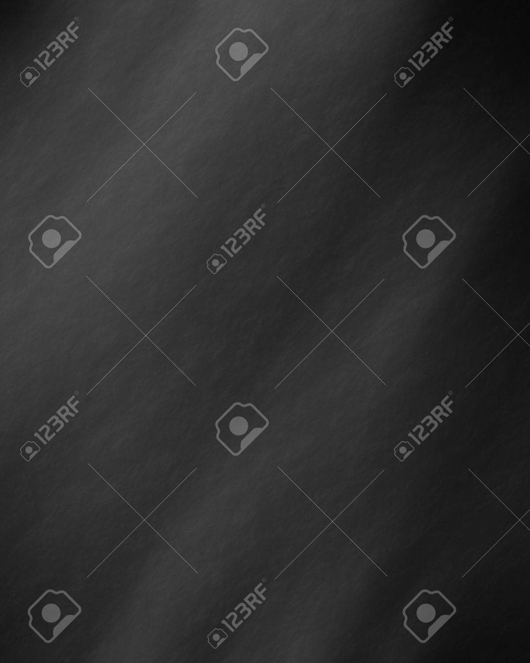 Black background texture with smooth lines and soft highlights Stock Photo - 14670021