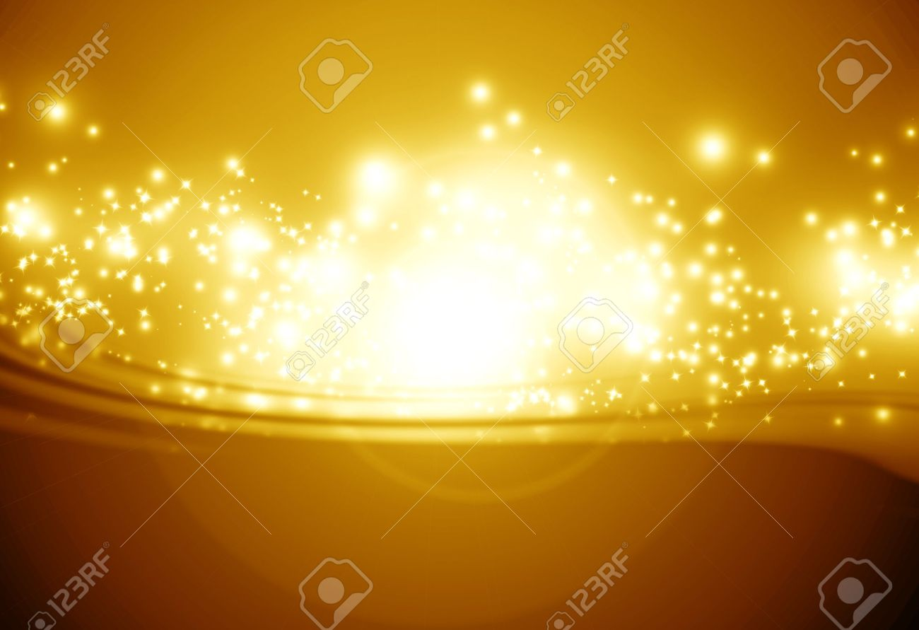 21040 Sparkling Wallpaper Stock Vector Illustration And Royalty