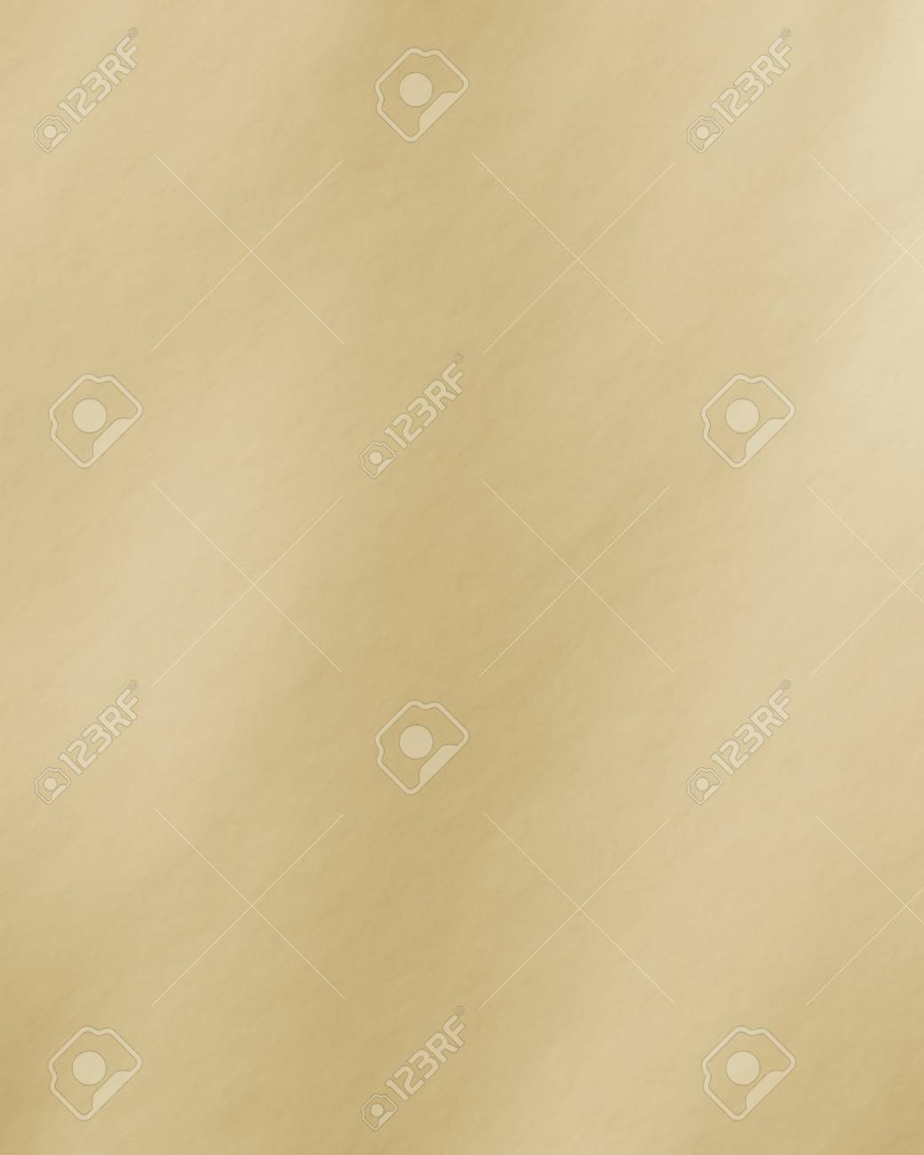 Old paper texture with spots, stains and soft folds Stock Photo - 14776331