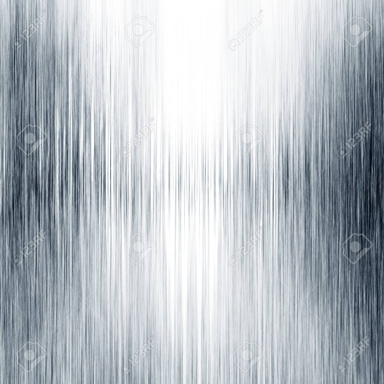Brushed metal texture with some reflections and highlights Stock Photo - 15140504