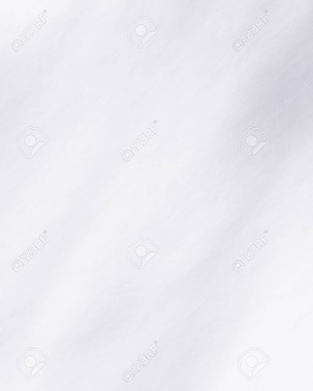 Old paper texture with spots, stains and soft folds Stock Photo - 15612597