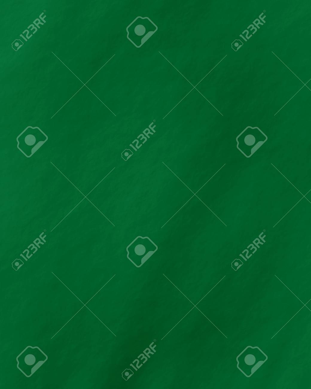 Green texture with darker shades and soft highlights Stock Photo - 18101943
