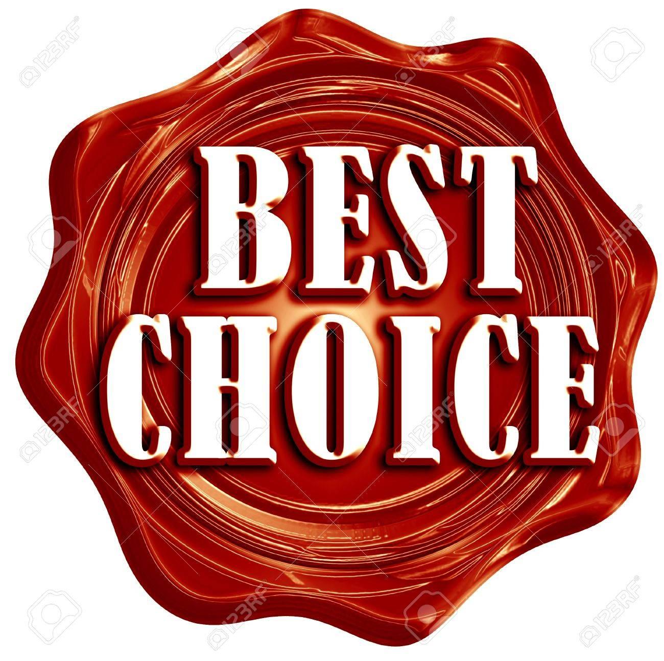 best choice st on wachs siegel stock foto.html