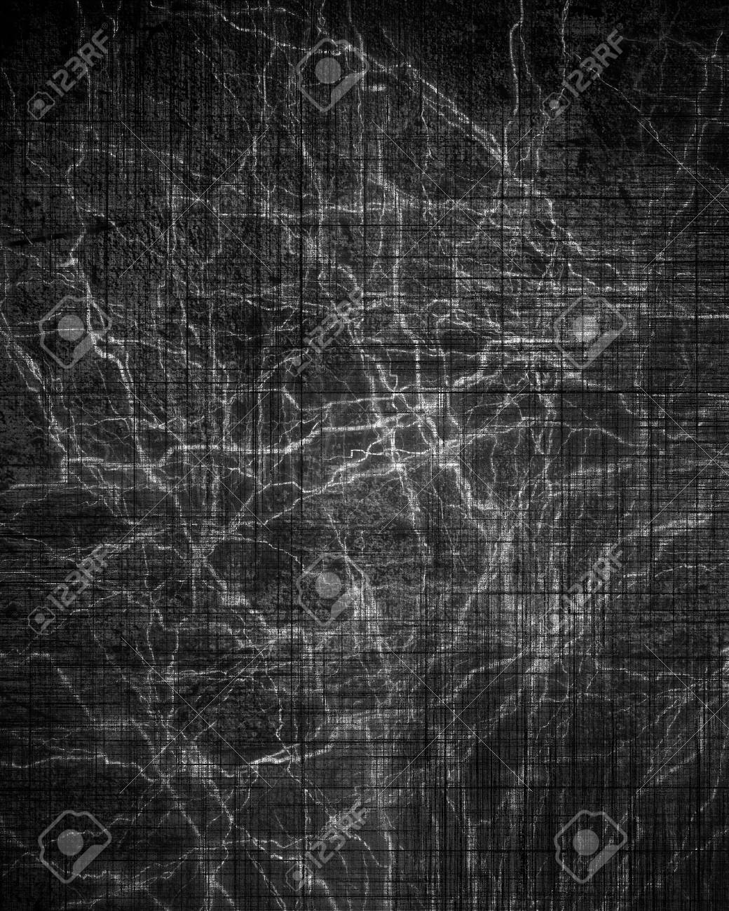 metal background texture with some shades and highlights on it Stock Photo - 22347671