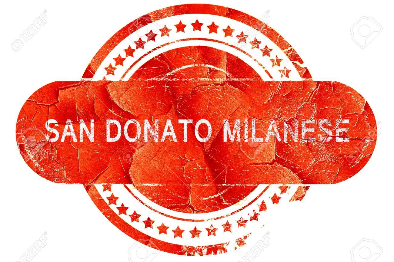 Resultado de imagen para san donato milanese