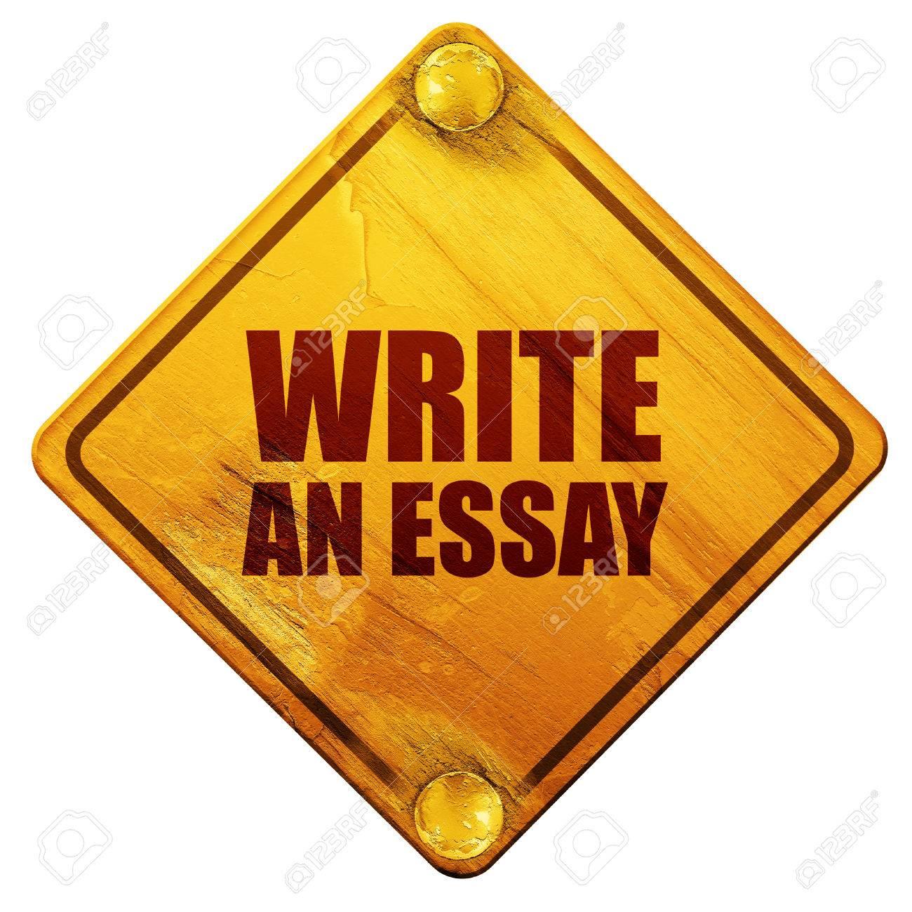 road essay  road essay