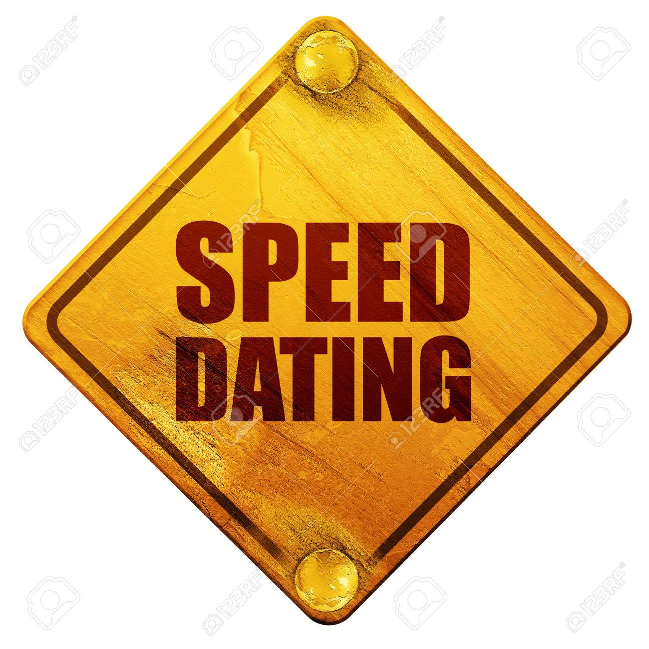 Geschwindigkeit Dating in chicago illinois