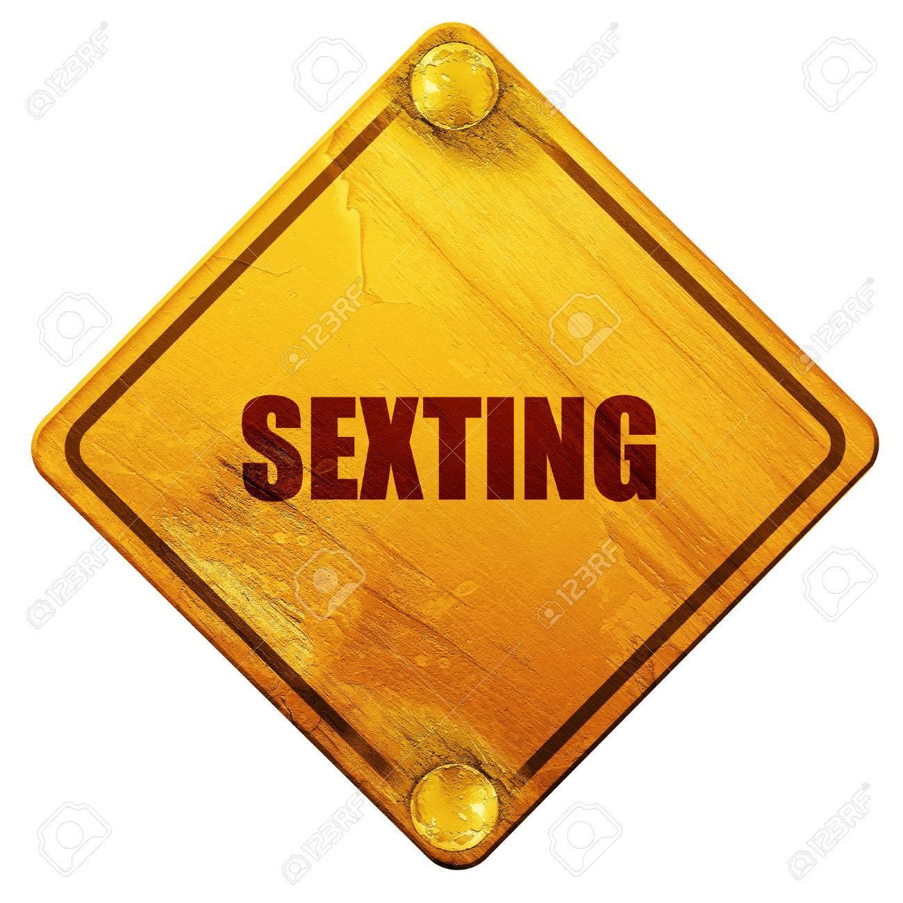 sexting bilder