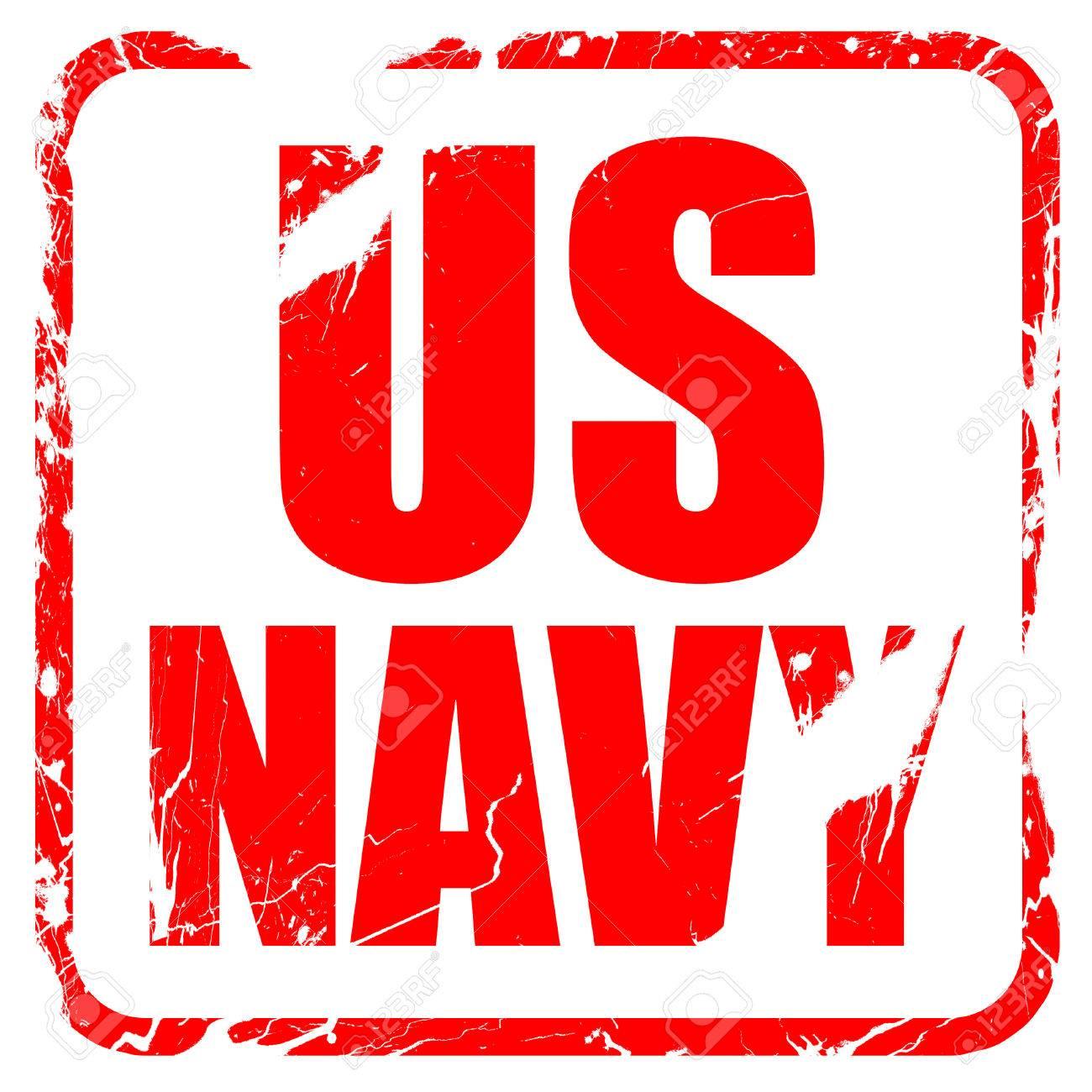 85077908c Stock Photo - us navy
