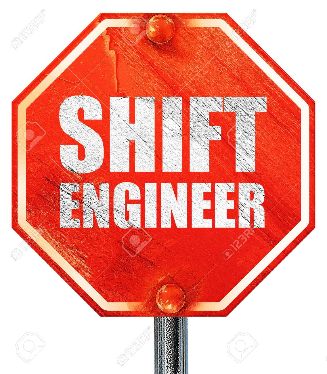Image result for Shift Engineer