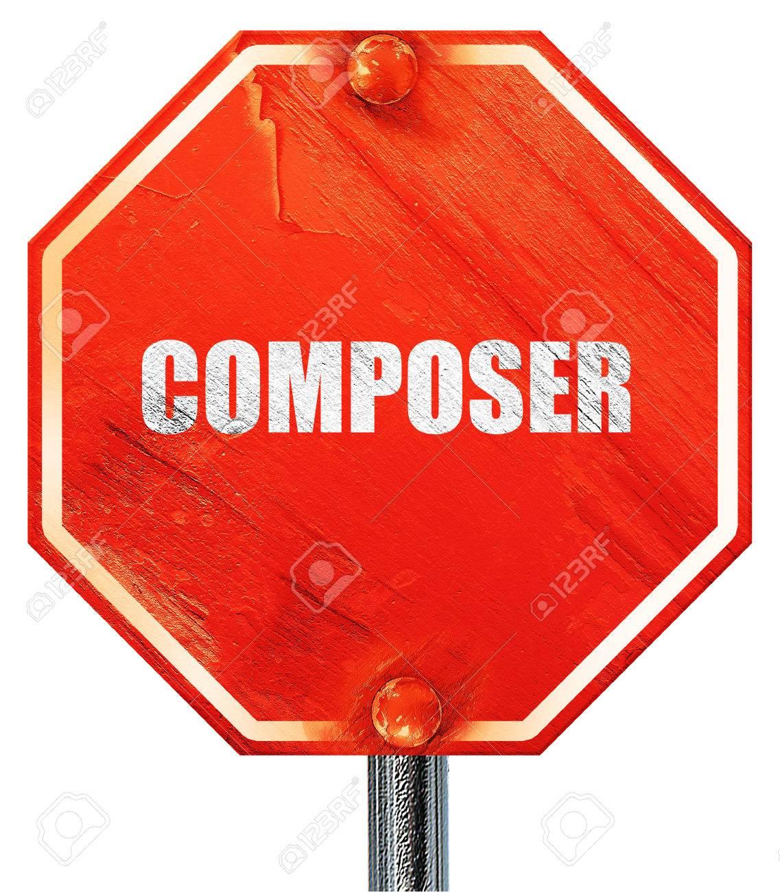 composer3d