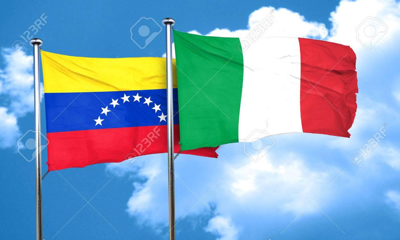 Resultado de imagen para italia venezuela